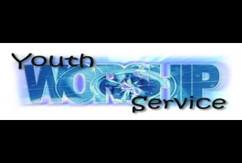 YouthWorshipService