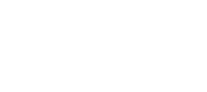 Friendship Lutheran Church of Joy